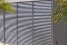 Alawoona Privacy screens 24