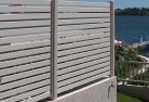 Alawoona Privacy screens 27