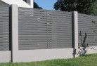 Alawoona Privacy screens 2