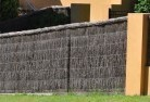 Alawoona Privacy screens 32
