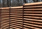 Alawoona Privacy screens 35
