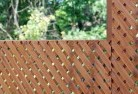 Alawoona Privacy screens 37
