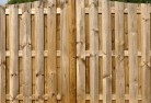 Alawoona Privacy screens 39