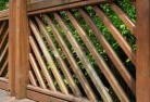 Alawoona Privacy screens 40