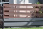 Alawoona Pvc fencing 2