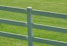 Alawoona Pvc fencing 4