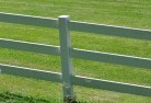 Alawoona Pvc fencing 5