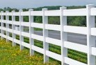 Alawoona Pvc fencing 6