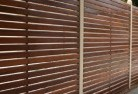 Alawoona Timber fencing 10