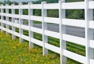 Alawoona Timber fencing 12