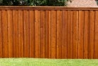 Alawoona Timber fencing 13