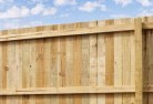 Alawoona Timber fencing 9
